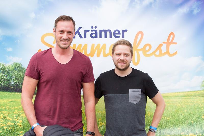 kraemerit-sommerfest--8630.jpg