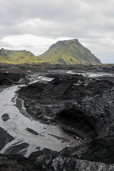 20180824-31 Iceland 799.jpg