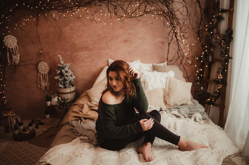 Lorena si Antonio_Catalina Andrei Photography-15.jpg