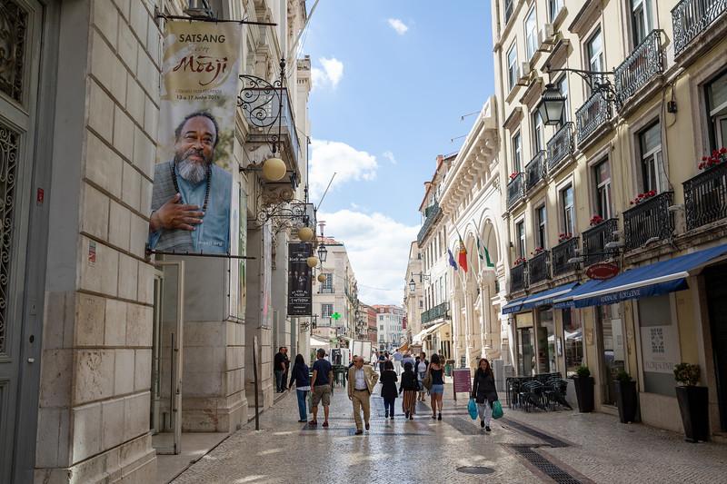001_Lisbon_13-14June.jpg