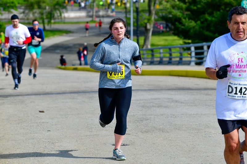 20190511_5K & Half Marathon_145.jpg