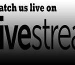 Livestream-.jpg