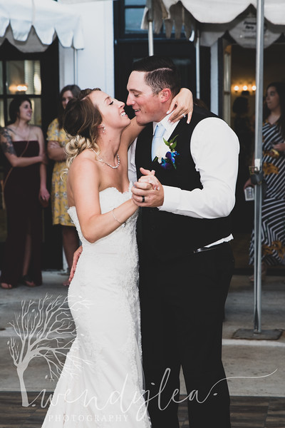 wlc Stevens Wedding 5782019.jpg