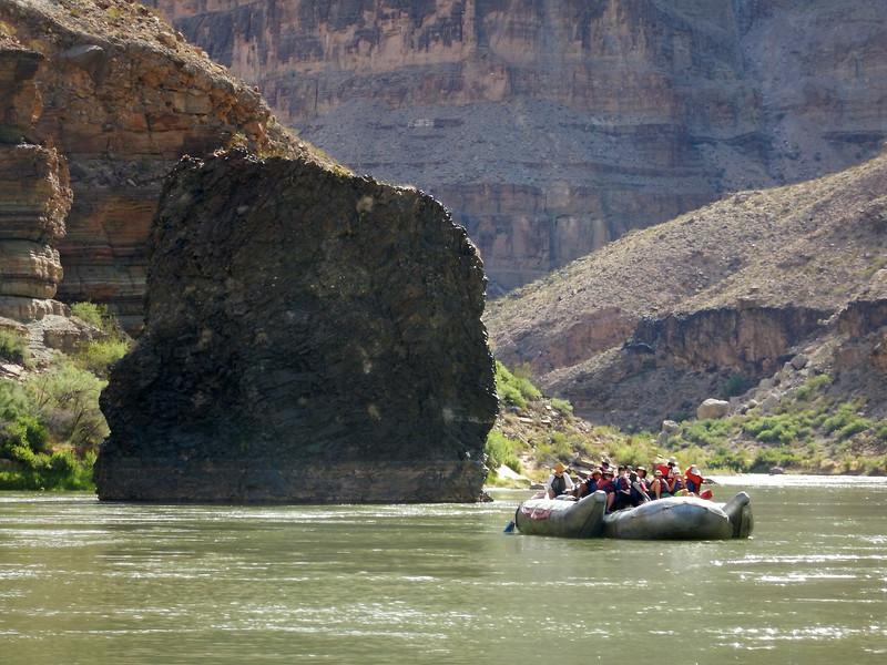 Grand Canyon Rafting Jun 2014 271.jpg