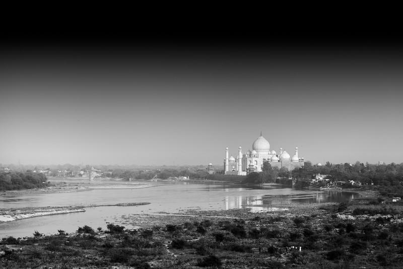 Agra-9.jpg