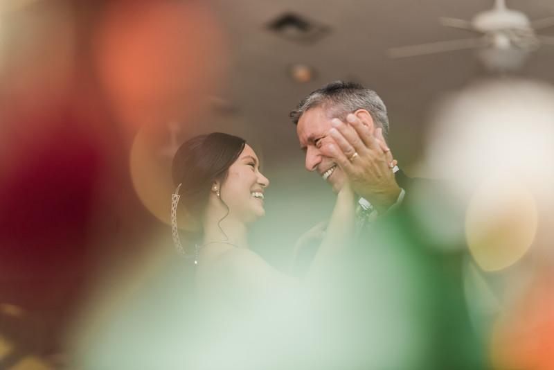 ELP0125 Alyssa & Harold Orlando wedding 1449.jpg