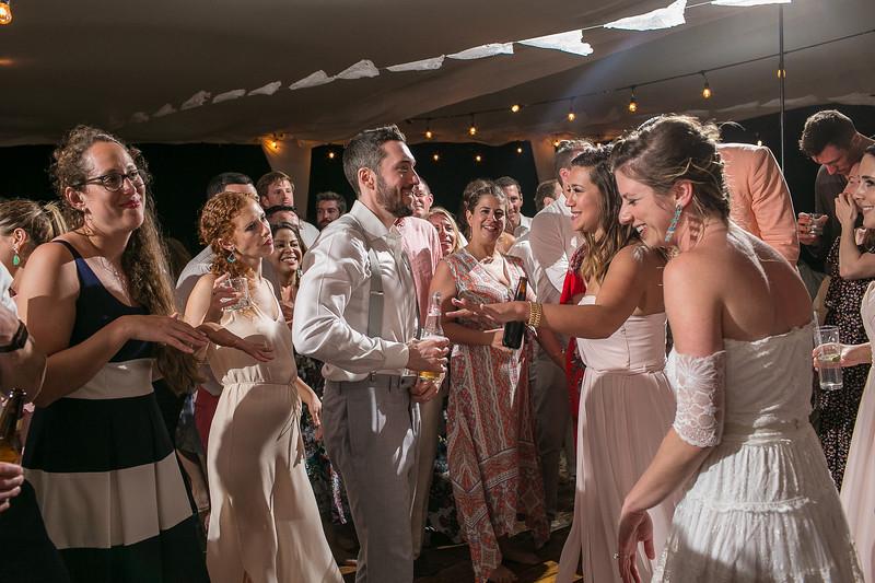 #LeRevewedding-653.jpg