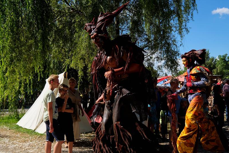 Kaltenberg Medieval Tournament-160730-95.jpg