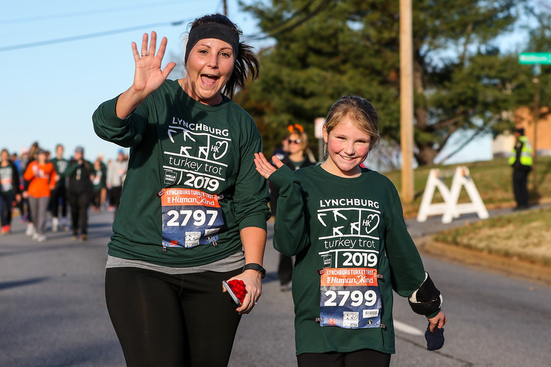2019 Lynchburg Turkey Trot 396.jpg
