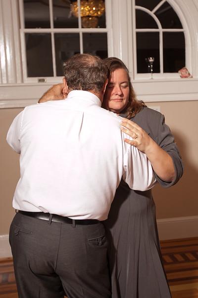 weddingphotographers639.jpg