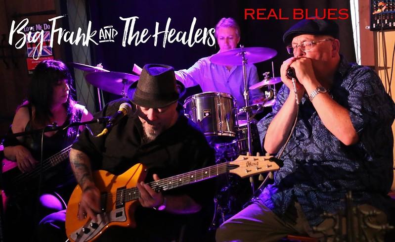 Big Frank and TheHealers.JPG