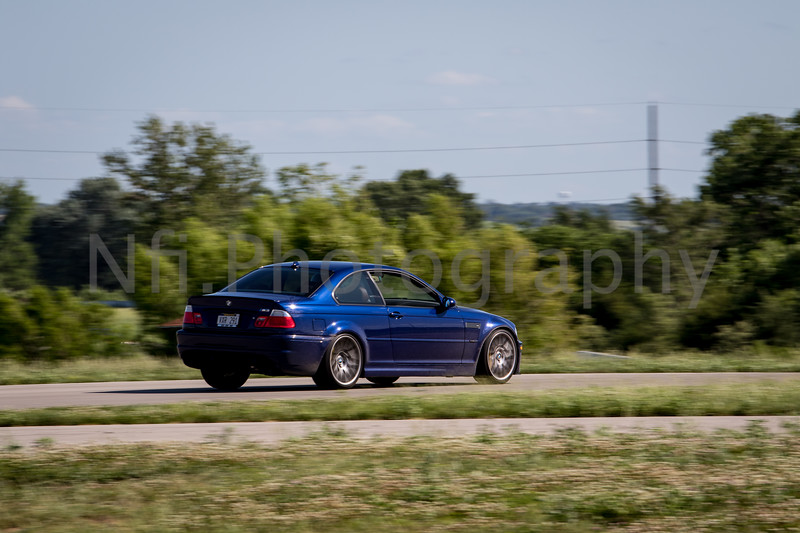 Flat Out Group 2-215.jpg
