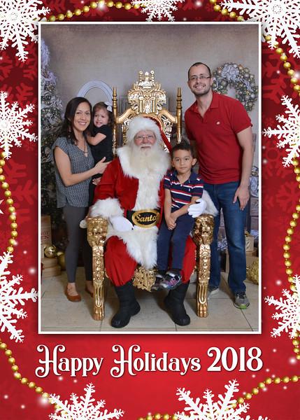 Santa-84.jpg
