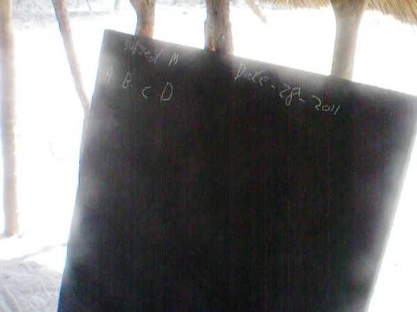 blackboard 01.jpeg