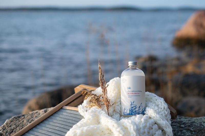 Saaren Taika ekologinen pyykkietikka huuhteluaine -0617.jpg