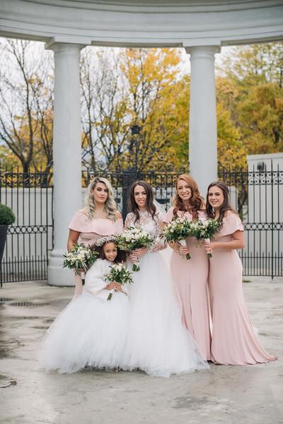 2018-10-20 Megan & Joshua Wedding-616.jpg