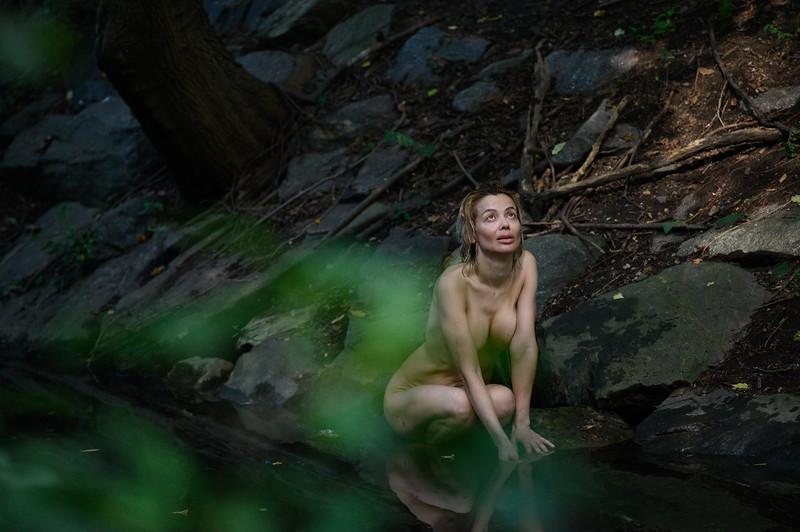 naked lady 2.jpg