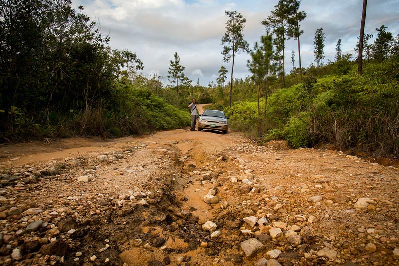 Pratt_Belize_01.jpg