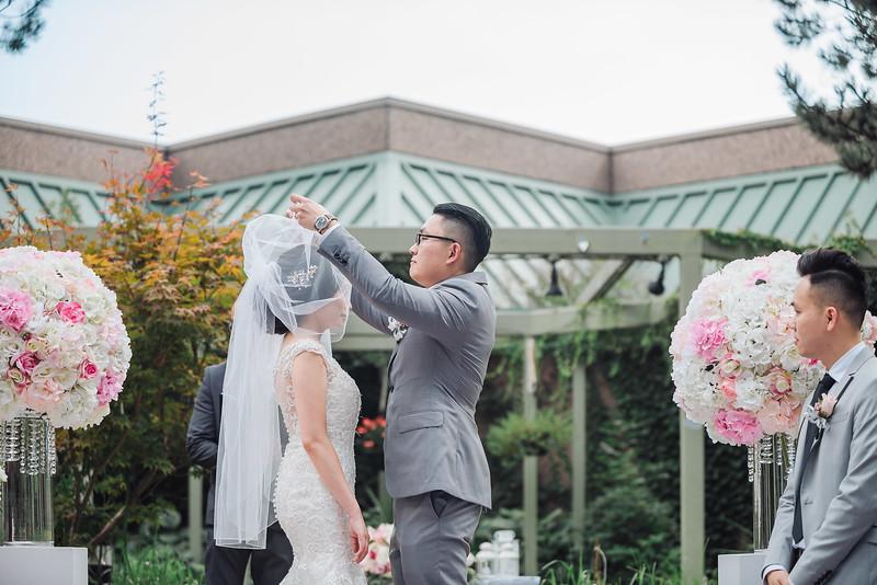2018-09-15 Dorcas & Dennis Wedding Web-646.jpg