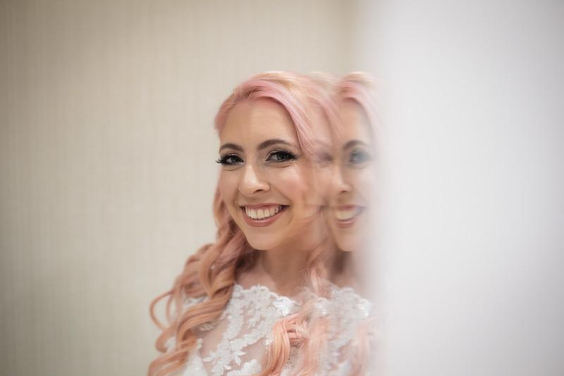 Laura_Ari_Wedding_Highlights-10.jpg