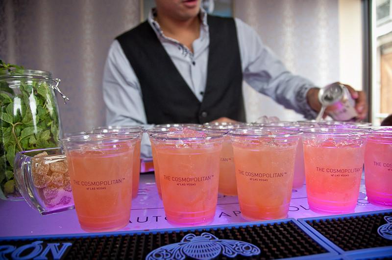 2011-01-22-The Cosmopolitan of Las Vegas@Sundance-Web Res-80.jpg