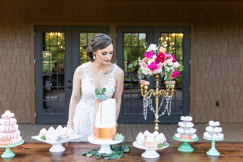 Daria_Ratliff_Photography_Styled_shoot_Perfect_Wedding_Guide_high_Res-120.jpg