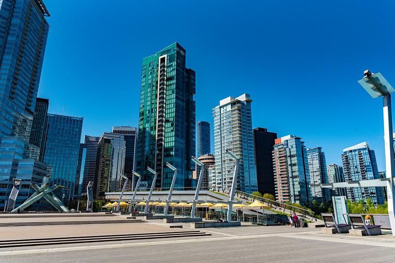 Vancouver-120.jpg
