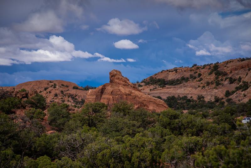 Canyonlands-43.jpg