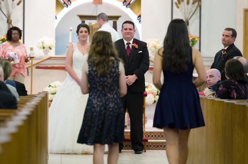 0708-Trybus-Wedding.jpg