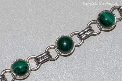 Bracelets Full Resolution