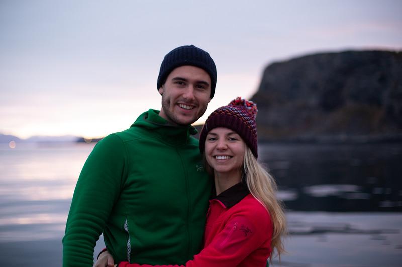 Chase and Jenni-19.jpg