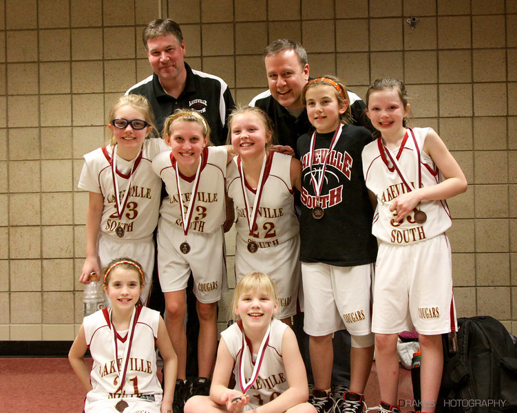 New Prague 4A Basketball Tourney 2012 - Lakeville South 3rd Place Champs (1 of 1).jpg
