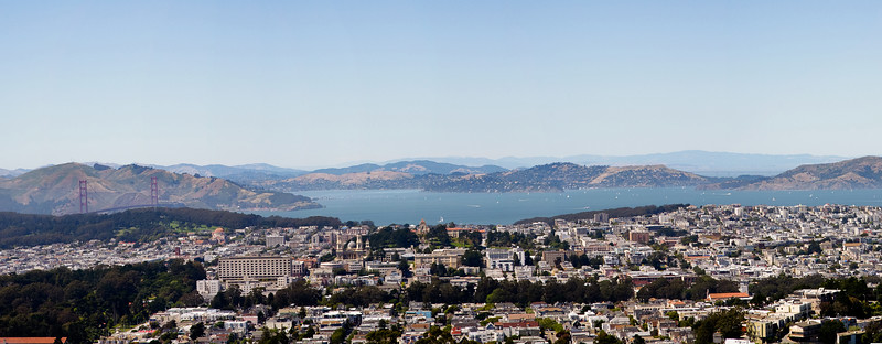 *San_Francisco_Panorama-Part1.jpg