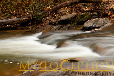 12/20/2014 - Little River & Olde Rope Mill Park