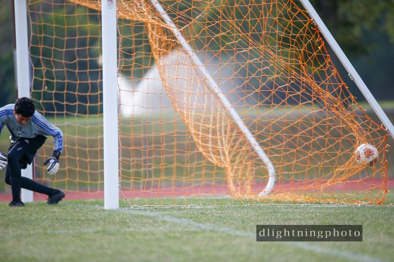 SA Soccer 09-25-20 (68 of 94).jpg