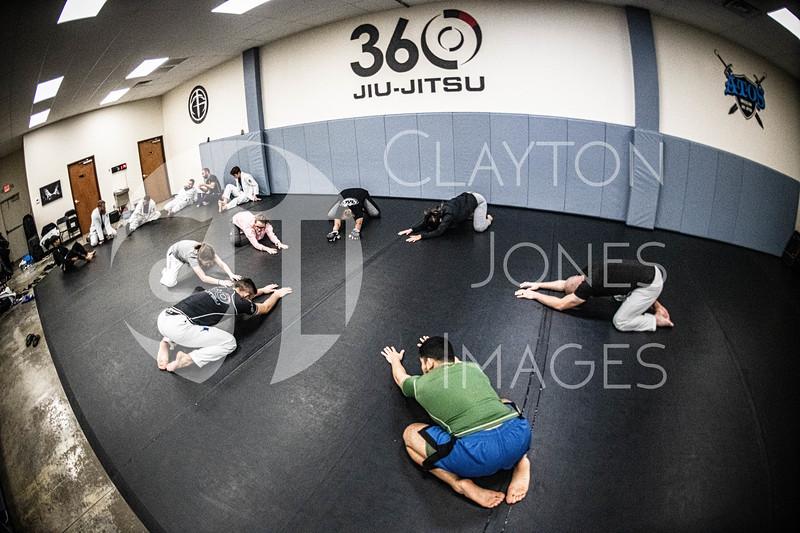 360_jiu-jitsu_1-197.jpg