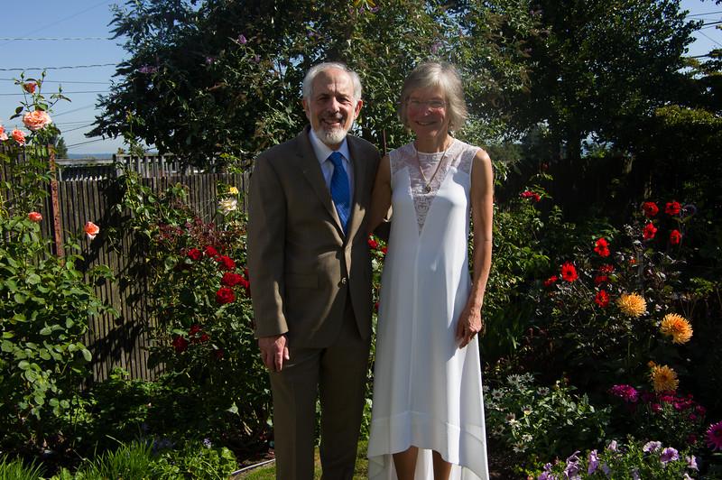 Eric and Susan -7.jpg