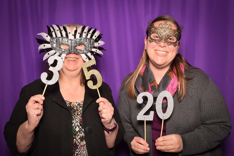Mutlicare Anniversary Party-027.jpg