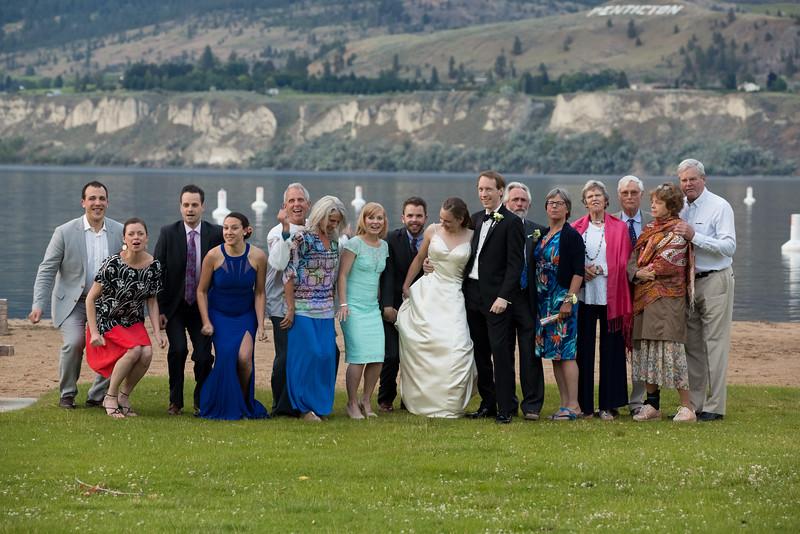 A&D Wedding Reception Pt.2-3.jpg