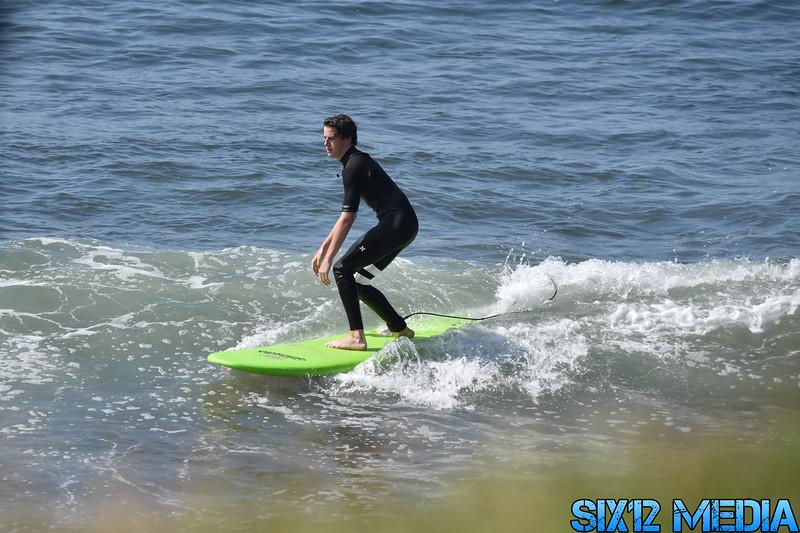 Los Angeles Surf-19.jpg