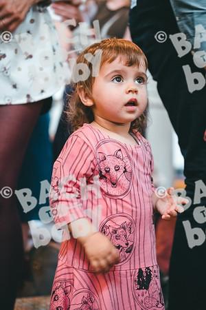 © Bach to Baby 2018_Alejandro Tamagno_Highbury & Islington_2018-09-01 034.jpg