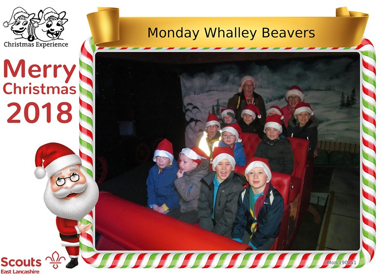 190351_Monday_Whalley_Beavers.jpg