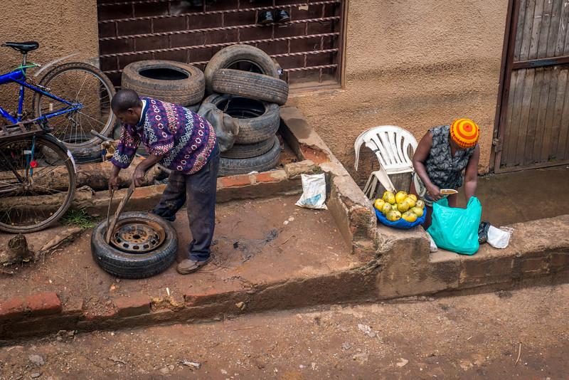 Kampala-Uganda-8.jpg