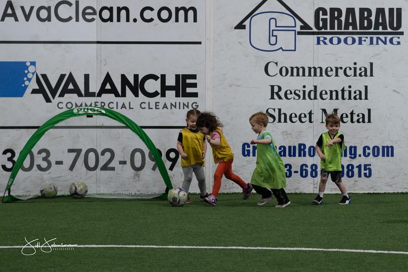 soccer-0665.jpg