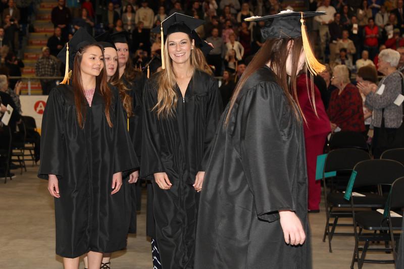 Grad Ceremony (121).jpg