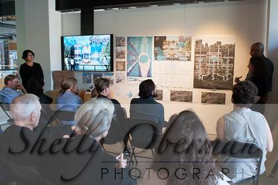 UW CBE Website Images 6-4-18