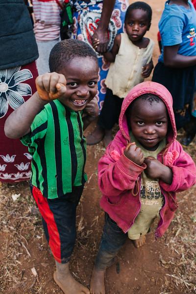 2019_06_17_MM_Malawi-24.jpg