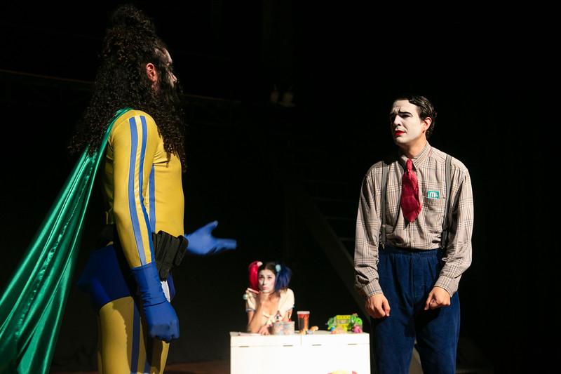 Allan Bravos - essenCIA Teatro - Persona 07-299.jpg