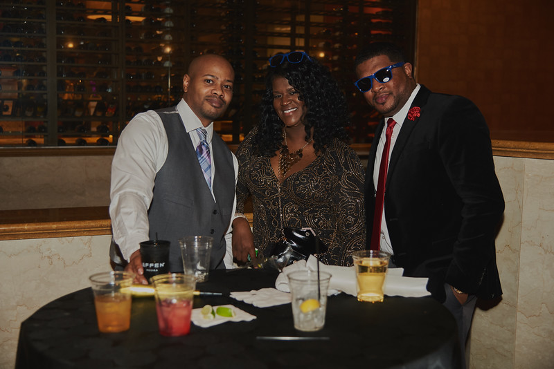 New Years Eve Soiree 2017 at JW Marriott Chicago (181).jpg