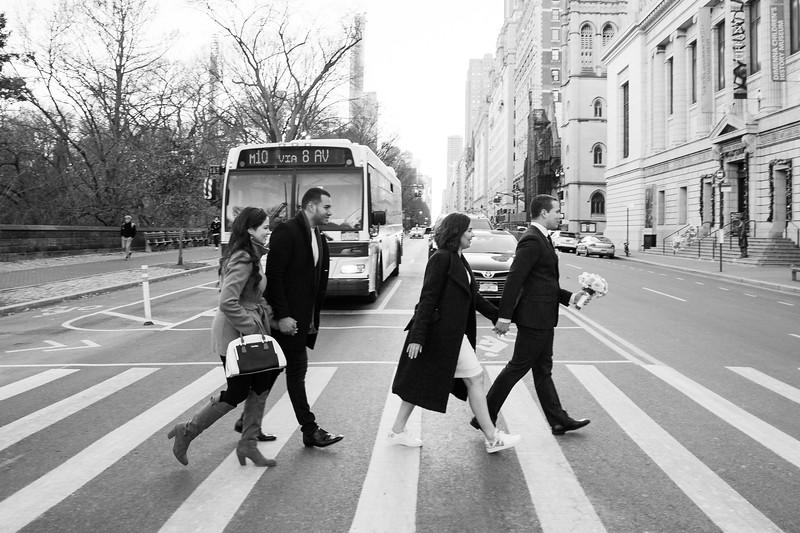 Central Park Wedding - Leonardo & Veronica-127.jpg